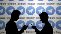 Telegram X güncellemesi geldi!