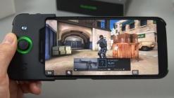Xiaomi'nin oyuncu telefonunun çıkış tarihi belli oldu!