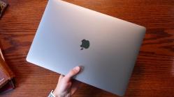 Bir milyonu aşkın Mac hacklendi! İşte detaylar...