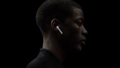 Apple AirPods 2 canlı olarak görüntülendi!