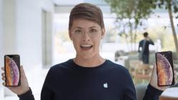 Apple'ın iPhone kar marji gittikçe düşüyor!