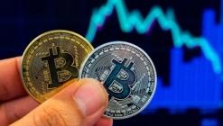 Bitcoin değeri için korkutucu tahmin!