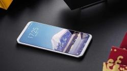 İşte Snapdragon 855 ile çalışacak ilk akıllı telefon!
