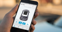 Siri Volkswagen araçları kontrol edebilecek!
