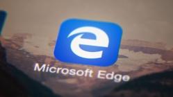 Chromium tabanlı yeni Microsoft Edge, ortaya çıktı!