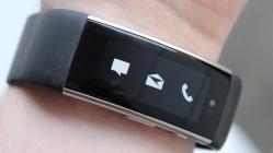 Microsoft Parkinson için giyilebilir cihaz sunacak!
