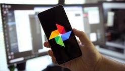 Google Fotoğraflar Android için güncellendi!