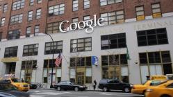 Genç yazılımcı Google ofisinde ölü bulundu!