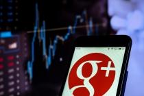 Google Plus için yolun sonu gözüktü! İşte detaylar!