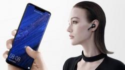 Huawei Mate 20 Pro aksesuar seçenekleri