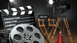 Film yapımcılarına özel DJI Pro web sitesi açıldı!