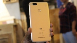 Xiaomi Mi A1 için Android Pie yayınlandı!