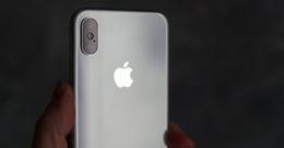 iPhone XI böyle mi görünecek?