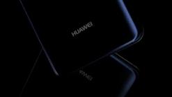 Huawei P30 tanıtım tarihi resmen açıklandı!