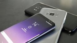 Samsung, 9 yılda kaç adet Galaxy telefon sattı?