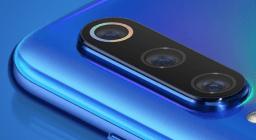 Xiaomi Mi 9 yeni renk seçeneği ile büyülüyor!