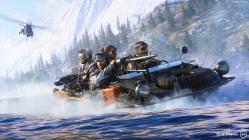 Battlefield 5 Battle Royale modu fragmanı yayınlandı!