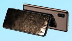 48 MP kameralı Motorola One Vision sızdırıldı!