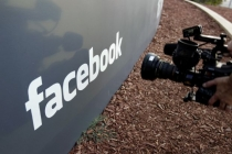 Facebook, yapay zekasını iyileştirme sözü verdi!
