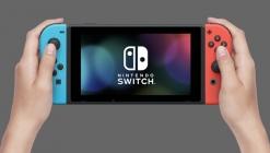 Nintendo E3 etkinliğinde sürpriz tanıtım yapabilir!