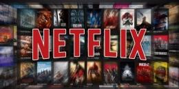 Netflix'ten milyon dolarlık yatırım beklentisi!