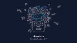 Apple WWDC19 hakkında bilinen her şey!