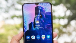 Samsung Galaxy A10e geliyor! İlk detaylar!