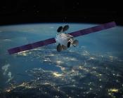 Kaybolan uydu uzayda tehlike saçıyor!