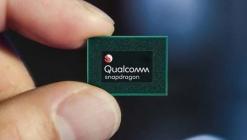 Qualcomm Snapdragon 735 ortaya çıktı!