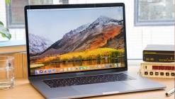 2019 Macbook Pro performansıyla göz dolduruyor!