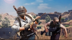 Android için PUBG Mobile alternatifi oyunlar