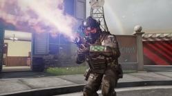 Call of Duty: Mobile beta erişime açıldı!