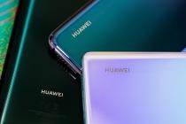 Huawei 2019 yılında üretim yapabilecek