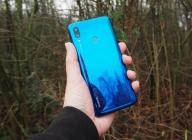 Huawei P smart 2019 alıcılarını bekliyor