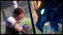 PlayStation 4 oyuncularına Dauntless müjdesi