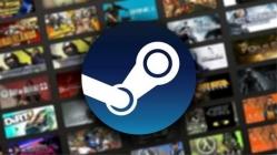 Steam Nisan ayı en çok satan oyunları belli oldu