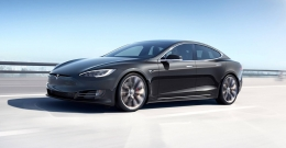 Elon Musk : Tesla'yı zor günler bekliyor!