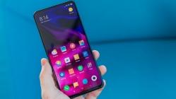 Xiaomi Mi Mix 4 özellikleri sızdırıldı!
