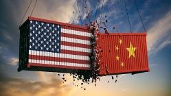 ABD-Çin ticaret savaşı bir şirketi daha üzebilir
