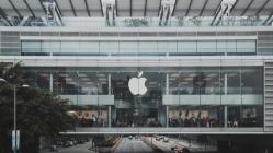 Apple, Hong Kong bölgesinde tehlike altında!