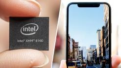 Apple'ın Intel satın alma sürecinde sona gelindi!