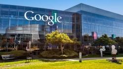 Google, milyon dolarlık ceza ile karşı karşıya!