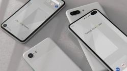 Google'dan Pixel 4 adına şaşırtıcı istek
