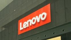 Lenovo bilgisayarlarıyla dünya lideri oldu
