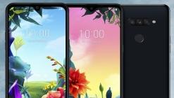 LG K40s ve LG K50s tanıtıldı! İşte özellikleri