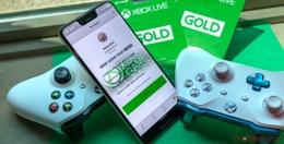 Xbox Game Pass için PlayStation açıklaması!