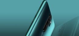 Redmi Note 8 serisinin reklam filmi yayınlandı