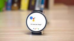 Google Pixel Watch hakkında önemli sızıntı!