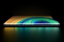 Huawei Mate 30 ailesi bugün tanıtılıyor