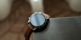 Huawei Watch GT 2 tanıtıldı! Özellikleri ve fiyatı